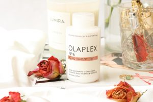 olaplex-6-bond-smoother